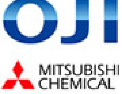 Oji and Mitsubishi Chemicals Develop Transparent Paper