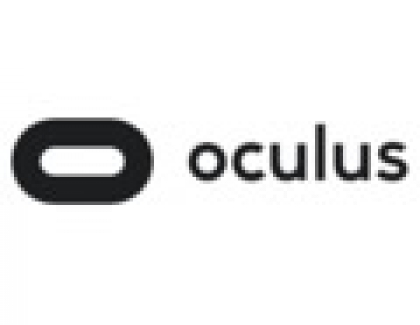 Oculus To Make VR Mainstream With Cheaper Device, Video Content