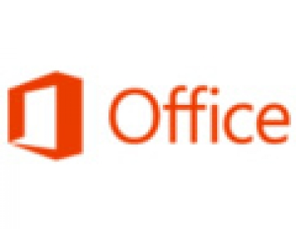 Microsoft Office Makeover Includes Simplified ribbon, New Colors and Search