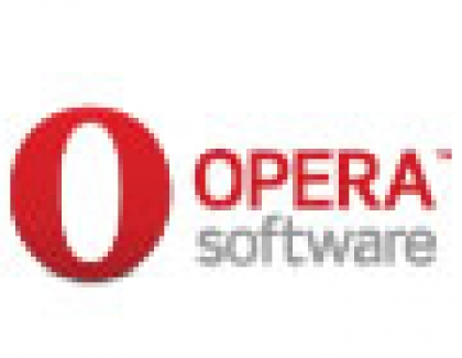 Opera 10.60 Final Available