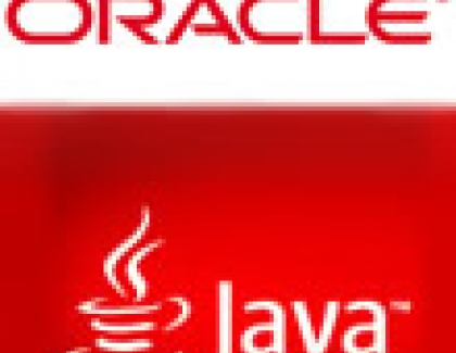 Oracle SettleS FTC Charges It Deceived Consumers About Java