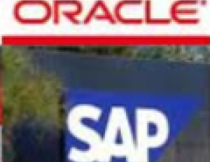 Oracle, SAP Settle Lawsuit