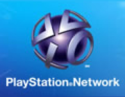Sony's PlayStation Network Under Attack