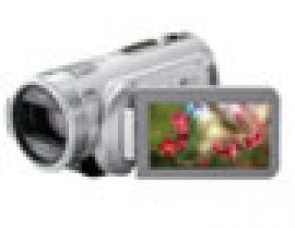 Panasonic Releases New H.264 Full HD Camcorders
