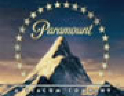 Paramount Continues to Back HD-DVD