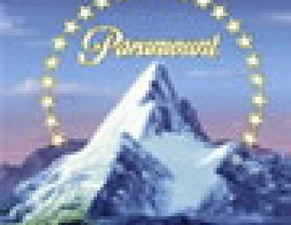 Paramount Poised to Follow Warner's Decision on Blu-ray