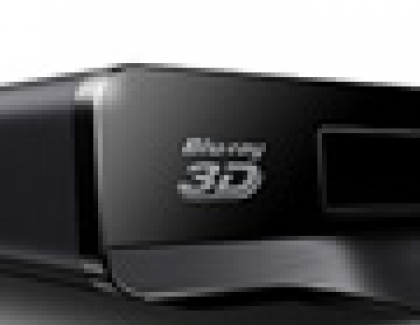 Philips Unveils New TV and Blu-ray Products