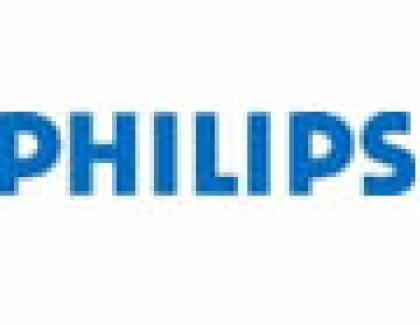Philips At CES