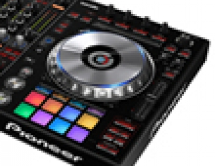 Pioneer Introduces New Flagship DDJ-SZ Controller, Remix  Station 500