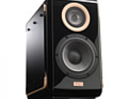 """Pioneer Releases 80th Anniversary TAD-ME1 """"Micro Evolution One"""" Speakers"""