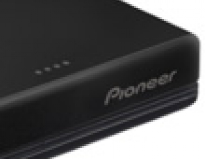 Pioneer Reports Reduced Sales For 2Q Fiscal 2015