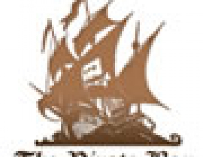 IFPI Demands $2.5 Millions From The Pirate Bay
