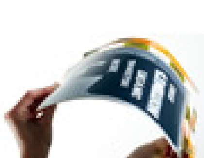 Flexible Display Market Explode By 2020