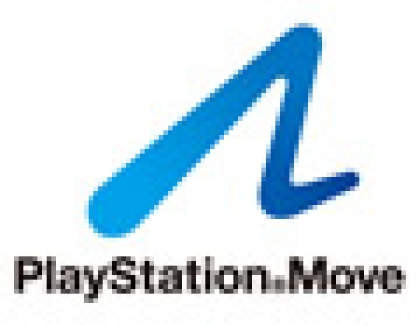 Sony Patents Hybrid DualShock And Move Controller