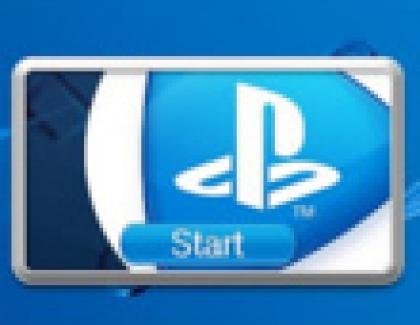 PlayStation Now Subscriptions Come to PS3