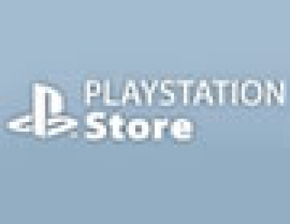 Sony Launches Playstation Store for PC