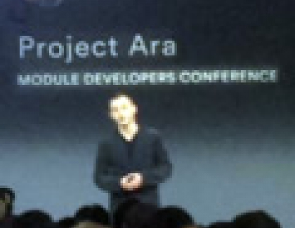 Google To Test  Project Ara Devices In Puerto Rico