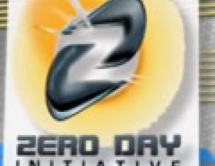 Major Browsers Attacked During Pwn2Own 2015 Contest