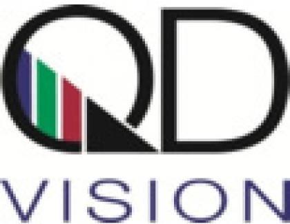 TCL Announces Quantum-dot 55-in. UHD TV