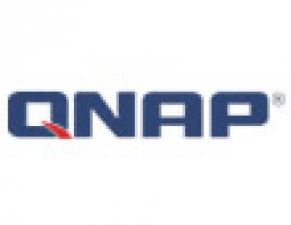QNAP Launches TS-x70 Tower Series Turbo NAS with Scale-up Solutions