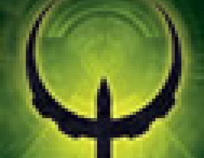 Id Software Releases New Quake 4 PC Multiplayer Map Pack