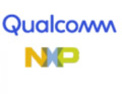 Qualcomm Sweetens Offer for NXP