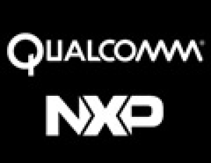 China Approves Qualcomm's $43 Billion NXP Deal: report