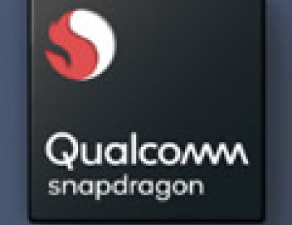 New Qualcomm Snapdragon 632, 439 and 429 Mobile Platforms Deliver Performance and Power Efficiency to Mass Market Smartphone Segment