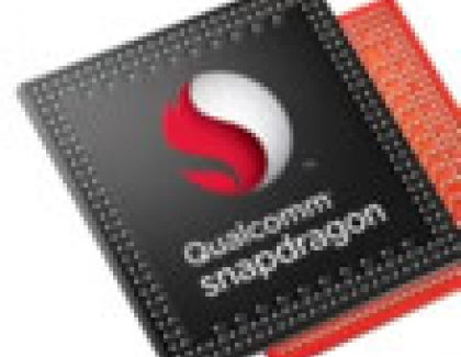 Qualcomm Introduces New Snapdragon 810 and 808 64-bit Processors