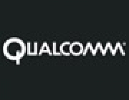 Qualcomm Snapdragon 800 To Support Windows RT 8.1