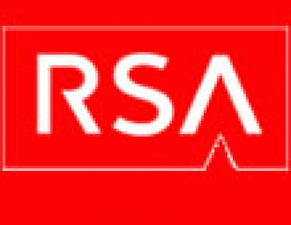 """RSA Denies Claims Regarding """"Secret Contract"""" With NSA"""
