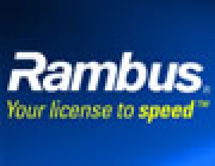 Rambus Receives Decision from Court of Appeals for the Federal Circuit
