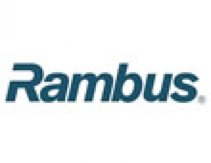 Rambus CMOS Sensor Fits In Cameras Without Lens