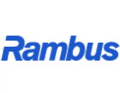 Rambus Runs First DDR5 Silicon in its Labs