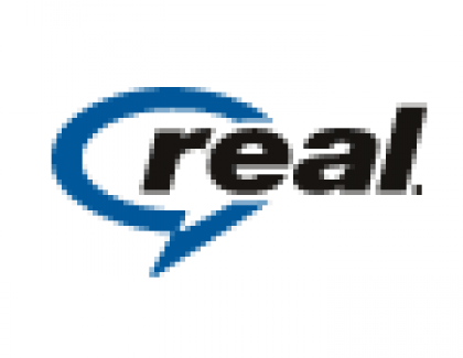 Updated RealPlayer Let Users Save Videos