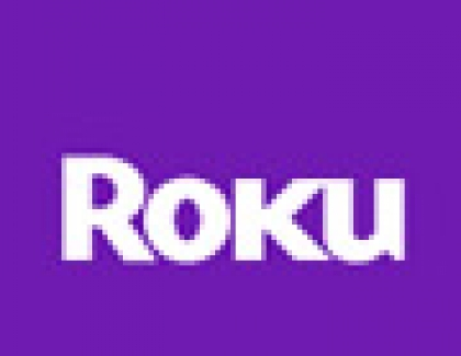 Roku Expands Beyond Internet Streaming Boxes With New  Streaming Stick