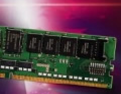 SK Hynix Develops High Density 16GB NVDIMM