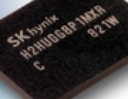 SK Hynix To Reduce Investments In Memory Chips