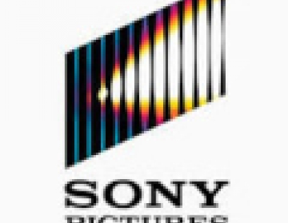 Sony Pictures Entertainment Remains in a State of Breach, Says Research Firm