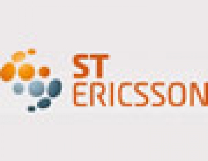 STMicroelectronics To exit ST-Ericsson