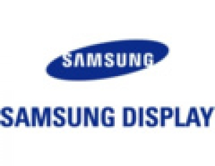 Samsung Display Buys Quantum Dot Technology From SEC