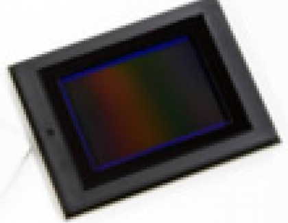 Samsung Launches First 28-Megapixel APS-C CMOS Image Sensor for Cameras