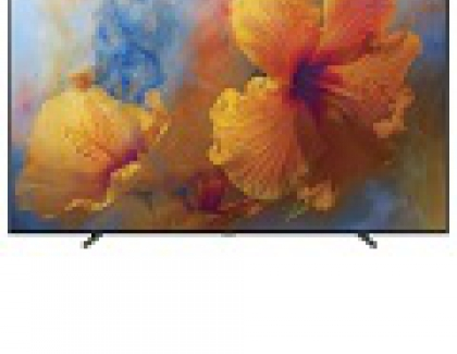 Samsung 88-inch Q9 QLED TV Retails for $20.000