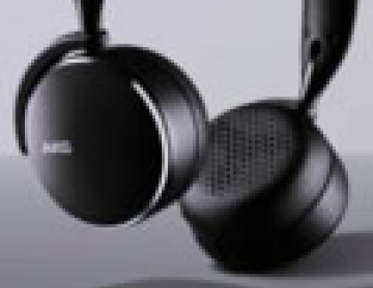 Samsung Delivers Studio-Quality Sound with New Headphones from AKG