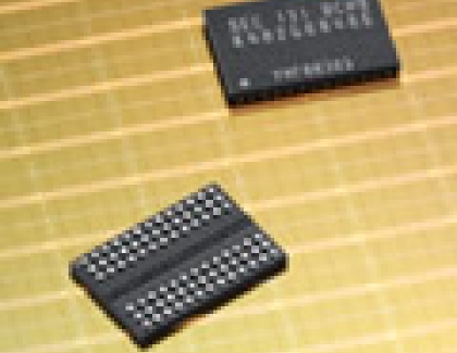 Samsung, SK Hynix Experience Low Yields in 18nm DRAM Production