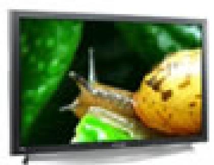 Samsung Display Reaches OLED Panel Production Milestone