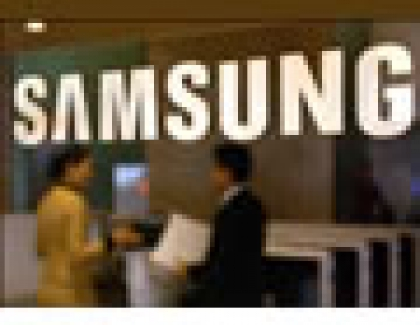 Samsung Set To Unveil New Galaxy S Flagship Smartphone  On May 3