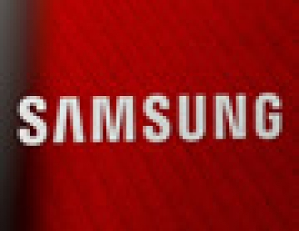 Samsung Develops 8-Gbit Phase-change Memory