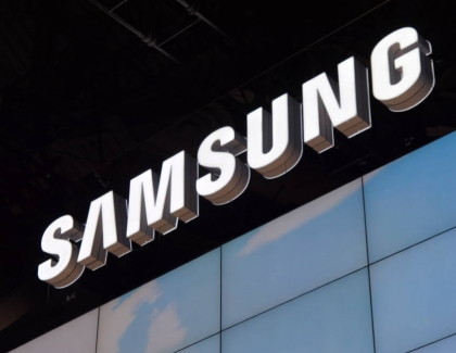 Samsung To Release New Smartwatch: report