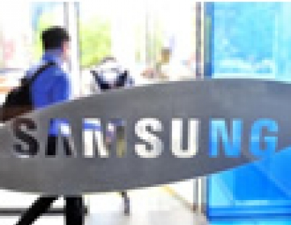 Samsung May Reveal Android Wear Smartwatch at Google Event
